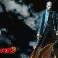 'Dmc: Devil May Cry 4' édition spéciale qui sera publié par de nouveaux personnages jouables capcom- présentés dans la mise à niveau?