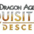 'Dragon Age: inquisition' examen DLC: ce qui a mal tourné dans 'le patch descent'- 9 mises à jour sur!