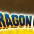 'Dragon Quest 8' 3ds à venir pour le jeu hors ligne West- d'être libérés pour console de salon?