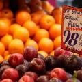 Les prunes séchées peuvent aider à réduire le risque de cancer du côlon