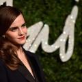 Emma Watson nouveau petit ami est Roberto Aguirre? Selon la rumeur, quelques repéré sur une date?