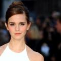 Emma Watson encourage les femmes à «être ce que vous voulez être, 'offre datant féministe conseil- livide sur les menaces« nude fuites de photos de!