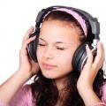 Sentez-bonne musique aide à ceux qui souffrent de douleurs chroniques au dos
