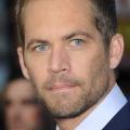 'Furious 7' avis passent par le toit, peu après la libération date- frère des entretiens de Paul Walker environ regarder le film- Cody Walker dit «il est plus qu'un film '