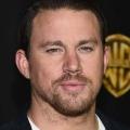Intrigue et cast 'Gambit': Channing Tatum appelle le script de Josh Zetumer 'killer'-' nous allons passer un peu les choses », dit l'acteur