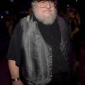 «Game of Thrones de la saison 5 les spoilers: george martin révèle série sera tuer personnages encore en vie dans les livres