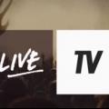 'Guitar Hero live' gameplay révélé ce week-end? Mode GHTV d'élargir genres jouables