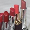 Teintures pour cheveux, rouge à lèvres, et le cancer