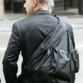 Traitements de perte de cheveux d'aujourd'hui discutées dans nombreux sites en ligne