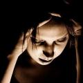 Conseil santé: maux de tête et migraine remèdes maison