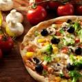 Des idées de repas sains pour les hommes et les enfants / adolescents pour l'école