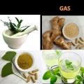 Accueil recours pour problème gastrique