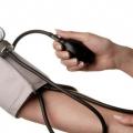 Remèdes à la maison pour soigner une pression artérielle basse