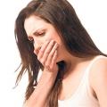 Accueil remèdes pour traiter l'empoisonnement alimentaire rapidement