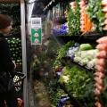 Comment ne régime paléo favoriser la perte de poids?