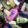Comment le États-Unis FDA définit un cosmétique et d'un médicament