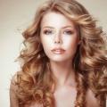 Comment friser vos cheveux sans chaleur?