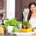Comment couper la graisse, mais garder le goût de vos recettes préférées
