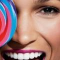 Comment couper le sucre raffiné à partir de votre régime alimentaire? 10 conseils pour manger sainement utiles