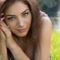 Comment obtenir des lèvres roses naturellement? 8 conseils de beauté