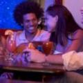 Comment garder une conversation quand vous rencontrez de nouvelles personnes? 10 conseils