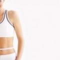 Comment perdre du poids naturellement? 10 simples changements de mode de vie qui aideront