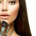 Comment rendre votre visage plus mince? 8 conseils de beauté