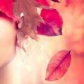 Comment rendre vos lèvres sembler plus grand? 7 conseils de beauté