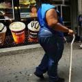Le plus récent 5: 2 alimentation est un moyen efficace de perdre du poids, selon une étude