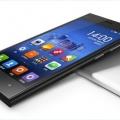 HTC Desire vs 820 Xiaomi Mi 4: qui est le choix le plus intelligent? Hardware, OS, affichage, le design, et le prix a analysé!
