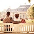 Si vous voulez un cœur en bonne santé, choisir le bon conjoint