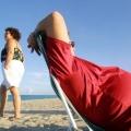 Le injectable de perte de poids miracle qui peut vous aider à perdre 19 livres