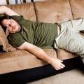 Respiration interrompue pendant sommeil affecte les neurones du cerveau qui régulent le rythme cardiaque