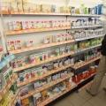 Est actée à grappes noires efficace pour soulager les symptômes de la ménopause?