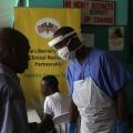Le virus Ebola 2015: mutation du virus, ne peut pas être tué par des médicaments, selon un rapport
