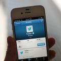 Est twitter prend les devants contre les abus en ligne avec la politique mise à jour?