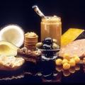 Il est glucides, pas de la graisse, qui provoque le diabète et les troubles cardiaques