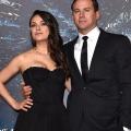 'Jupiter croissant' Critique du film est en: Eddie Redmayne «vole la vedette à Mila Kunis et Channing Tatum '