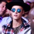 Disparition de Justin bieber sosie est pas un «manque critique» cas, selon los angeles département de la police