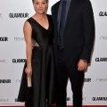 Kaley Cuoco et Ryan Sweeting prétendument «semblaient misérables» avant l'annonce du divorce