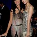 Katy Perry et DJ Diplo peur de Taylor Swift? De mauvais êtres humains »Swifties appel