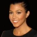 Kourtney Kardashian donne naissance à un troisième enfant: ses post-grossesse perte de poids et l'alimentation, les secrets révélés