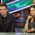 Kristen Stewart Robert Pattinson réunion imminente dans le nouveau film 'Twilight'?