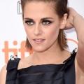 Kristen Stewart célibataire et vous recherchez garçons cette fois? Nouvelles révèle scission de rumeur Cargile petite amie de alicia