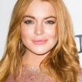 Lindsay Lohan malades par le chikungunya?