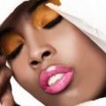 Des conseils de maquillage pour les dames avec teint foncé