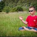 Méditation: 8 choses que vous devez savoir