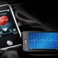 La santé mentale pourrait utiliser une amélioration technologique