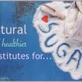 Substituts de sucre naturel: qui sont vraiment en bonne santé?