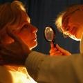 Moyens naturels pour traiter l'acné